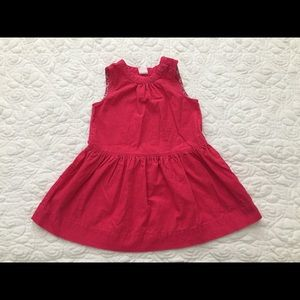 GAP Dresses - Toddler Dress